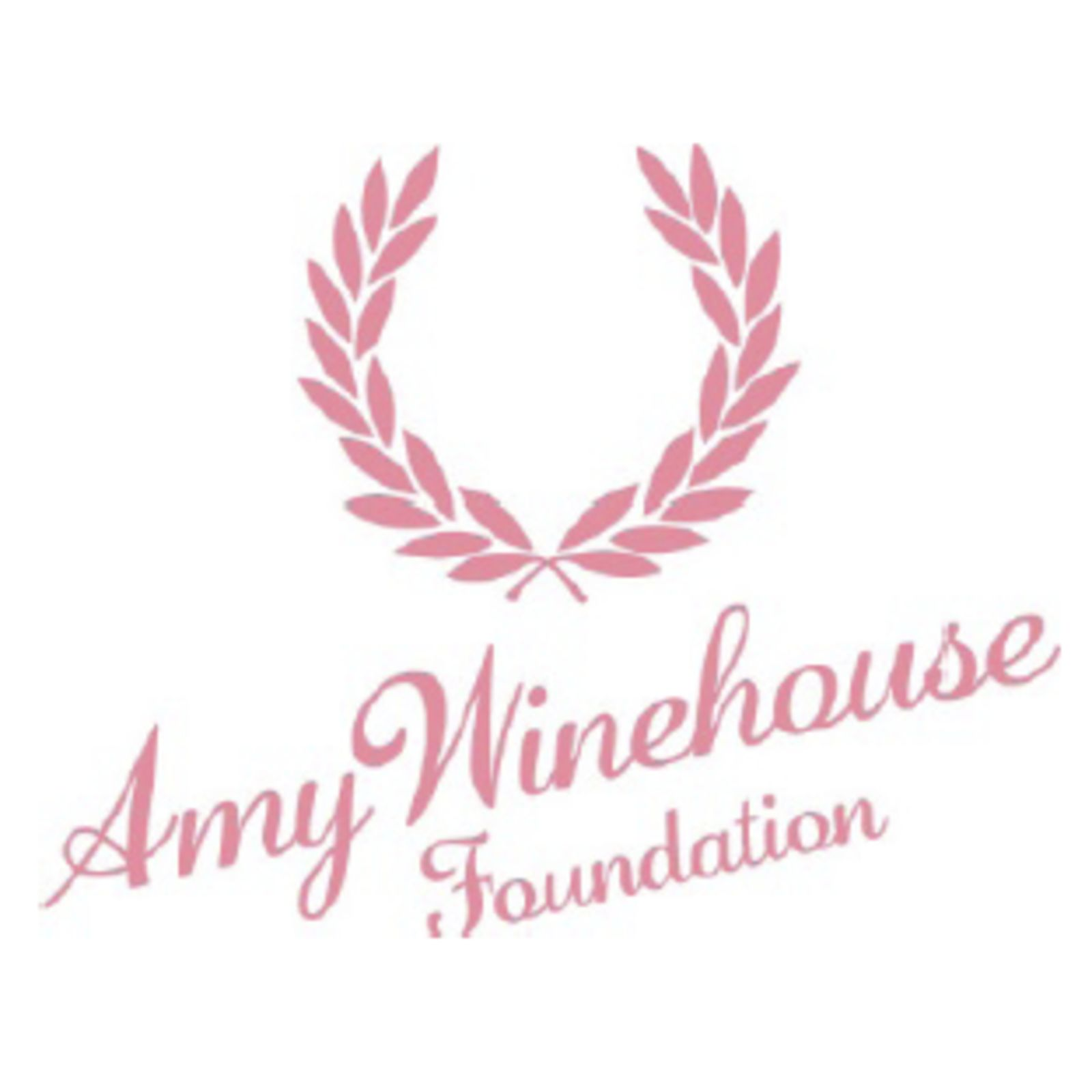 FRED PERRY Authentic | AMY WINEHOUSE Foundation (Bild 1)