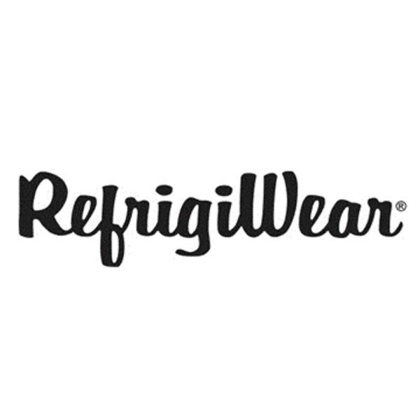 Refrigiwear Logo