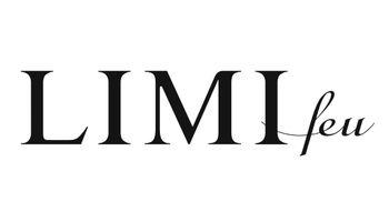 LIMI feu Logo