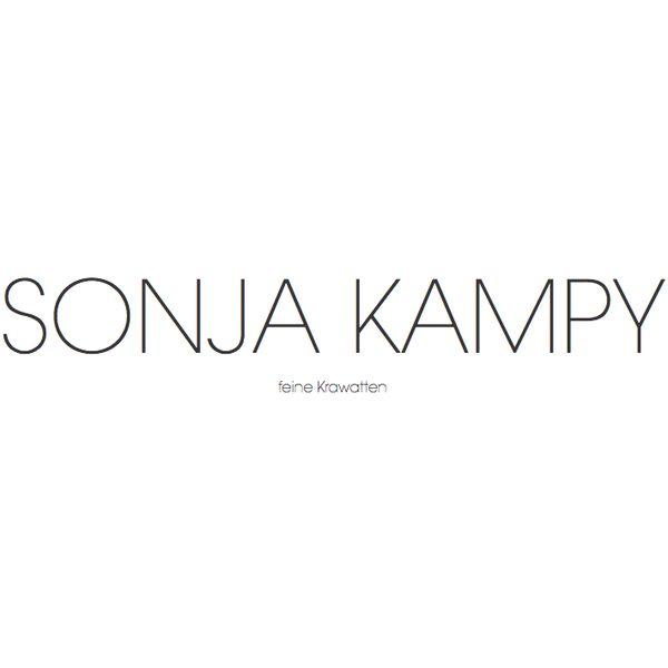 SONJA KAMPY Logo
