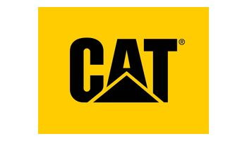 CAT Footwear Logo