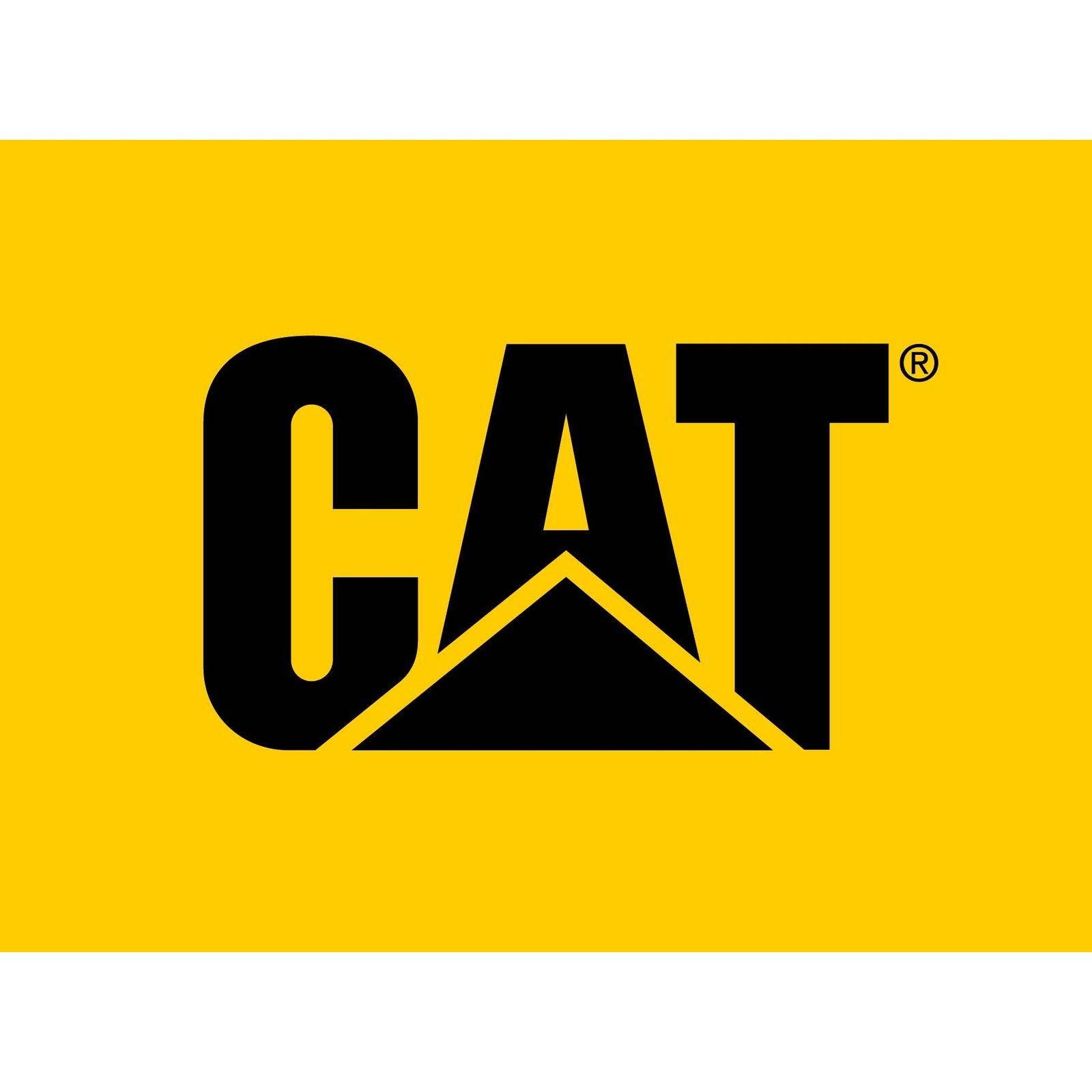 CAT Footwear
