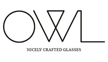 OWL Optics Logo