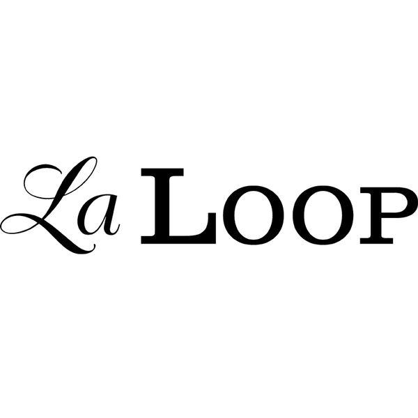 La LOOP Logo