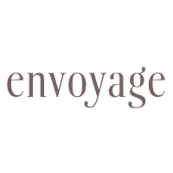 envoyage Logo