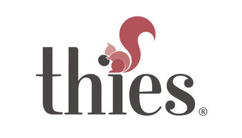 thies ® Logo