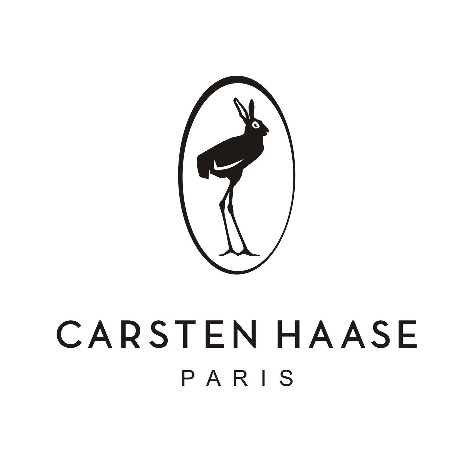 CARSTEN HAASE