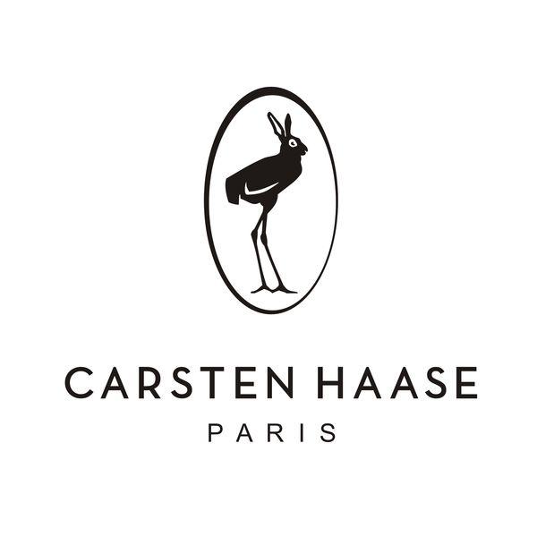 CARSTEN HAASE Logo