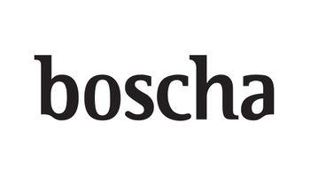 BOSCHA Logo