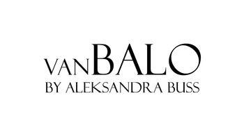 vanBALO Logo
