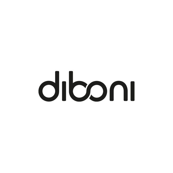 diboni Logo