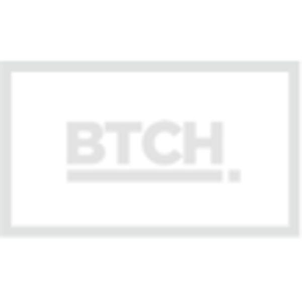 BTCH BAG Logo
