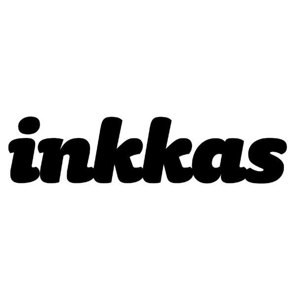 inkkas Logo