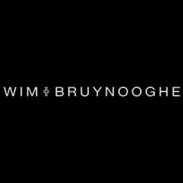 Wim Bruynooghe Logo