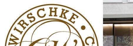 C.WIRSCHKE –MODE EXKLUSIV