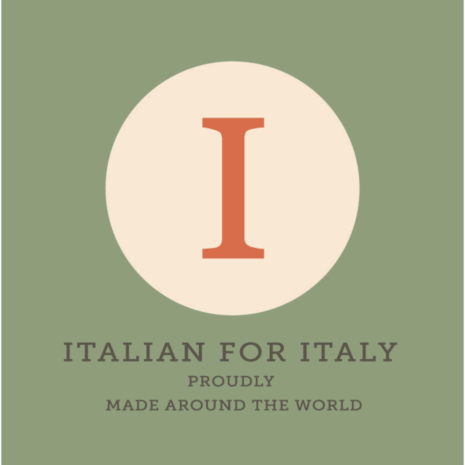 Italian For Italy
