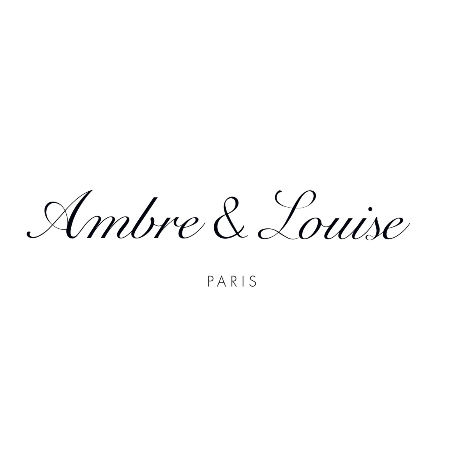Ambre & Louise
