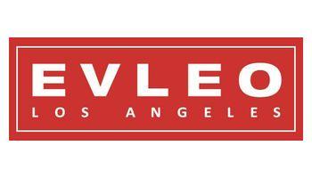 EVLEO Logo
