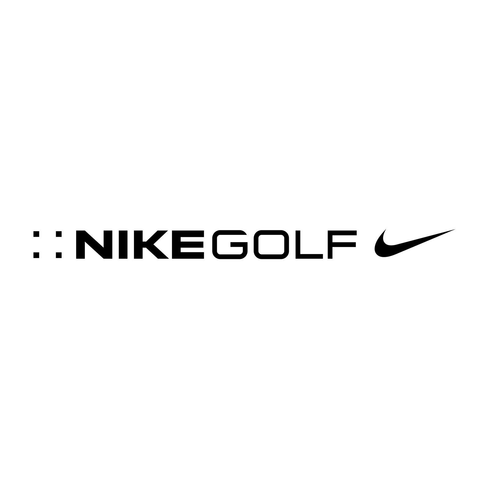 NIKE GOLF (Image 1)
