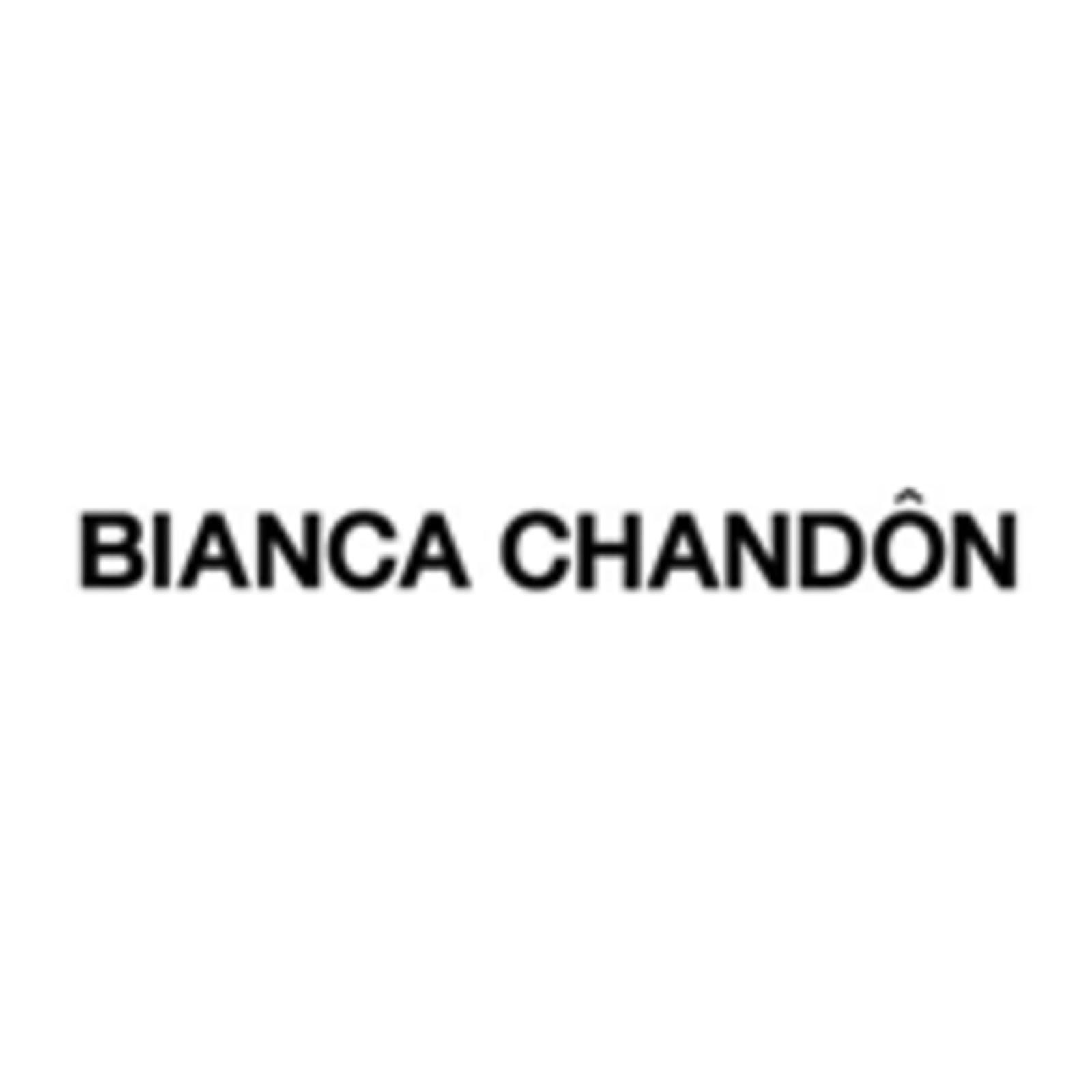BIANCA CHANDÔN