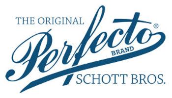 PERFECTO BRAND Logo