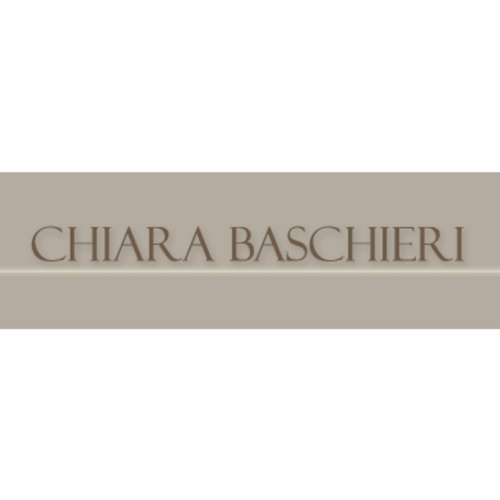 CHIARA BASCHIERI