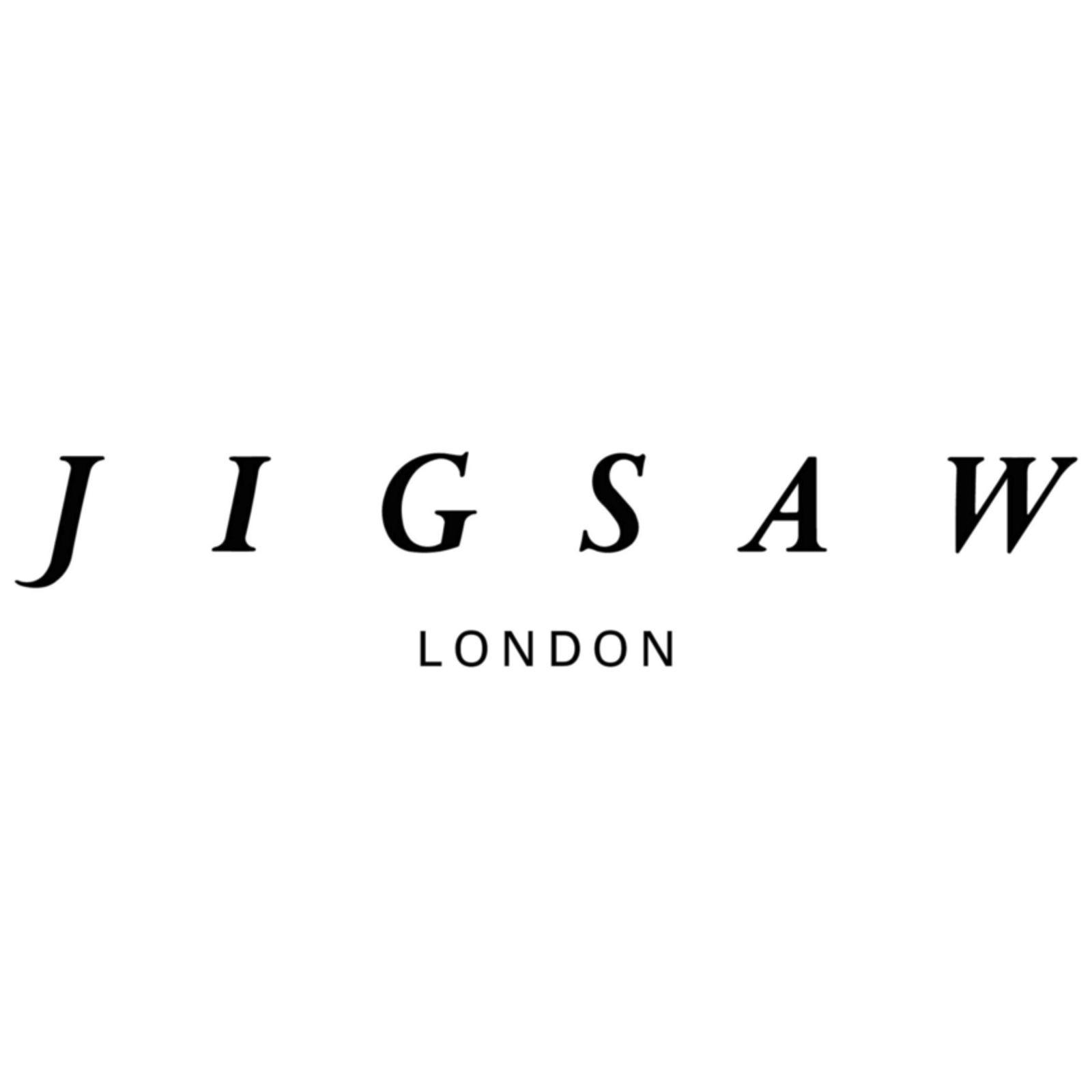 JIGSAW (Image 1)