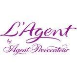 L'Agent by Agent Provocateur