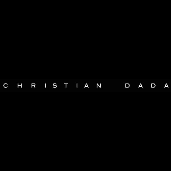 CHRISTIAN DADA Logo