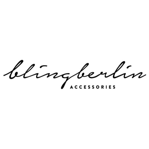 blingberlin Logo