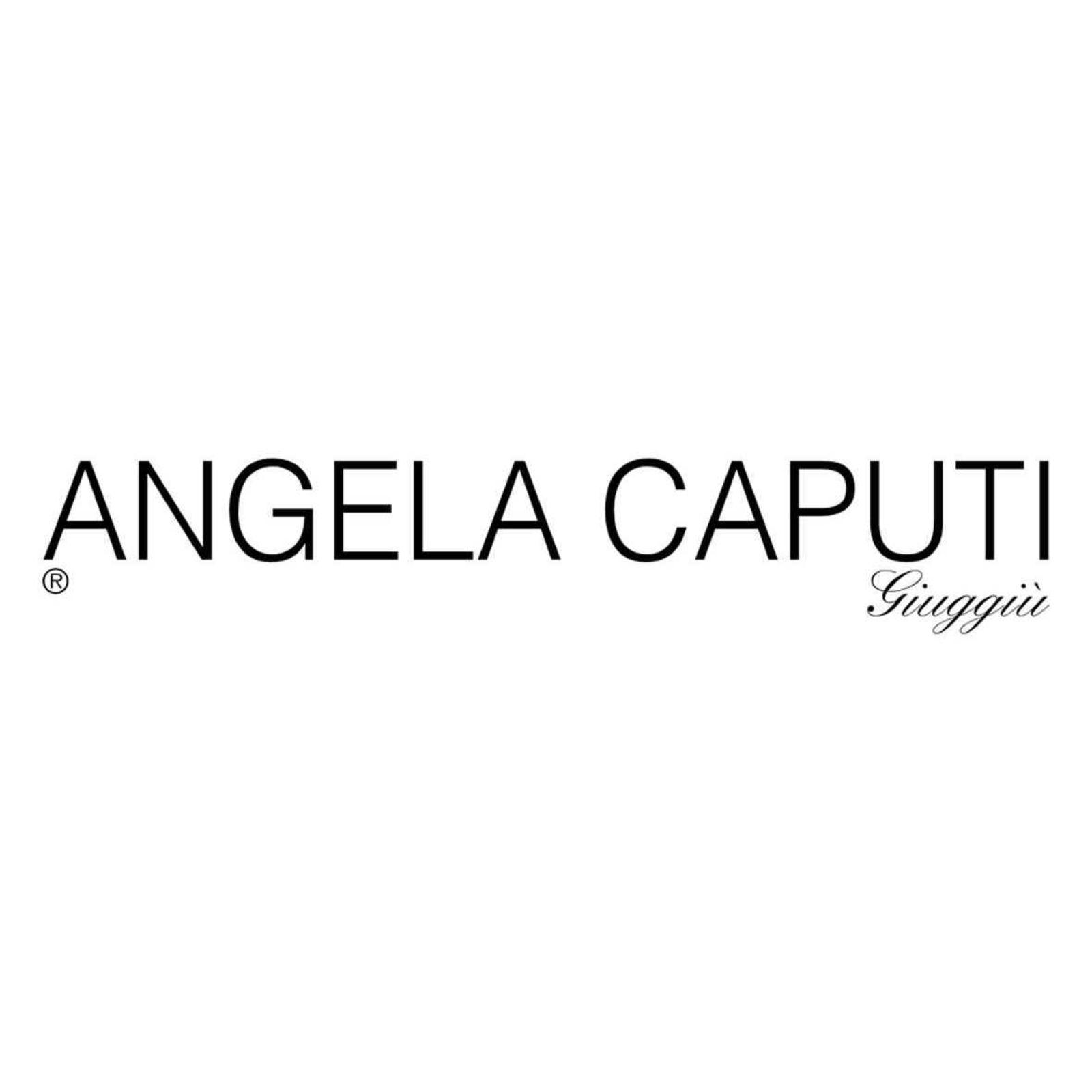 ANGELA CAPUTI Giuggiù