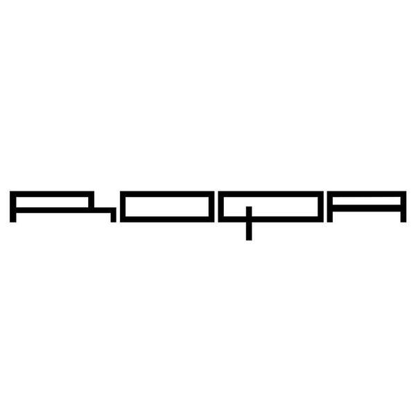 ROQA Logo