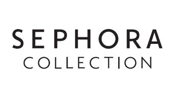 SEPHORA COLLECTION Logo
