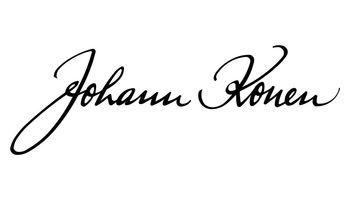 Johann Konen Logo
