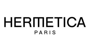 Hermetica Logo