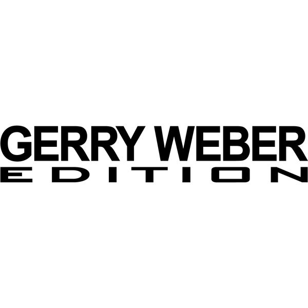 GERRY WEBER EDITION Logo