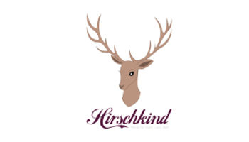 Hirschkind Logo