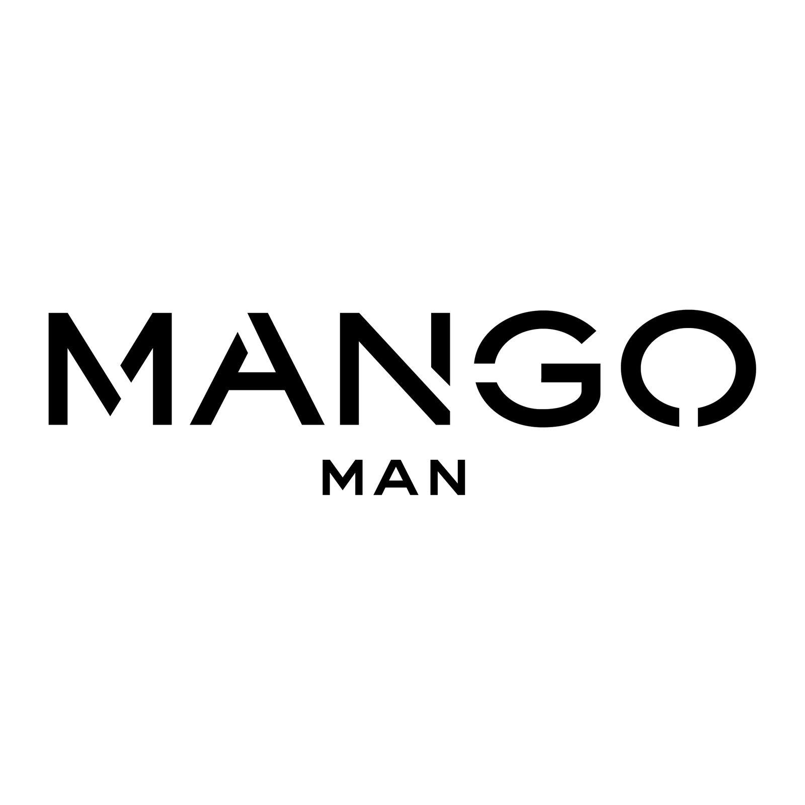 MANGO Man (Bild 1)