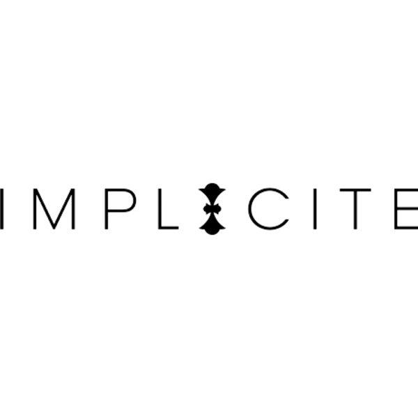 IMPLICITE Logo