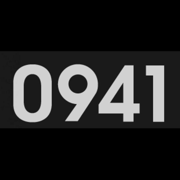 0941 Logo