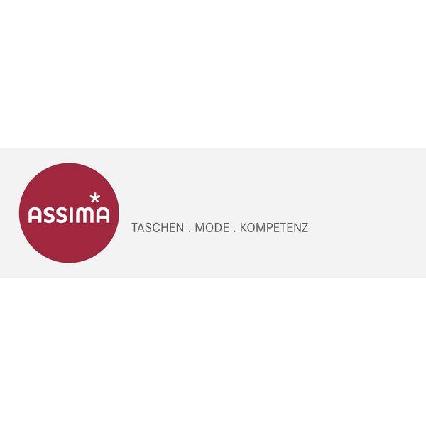 ASSIMA Logo