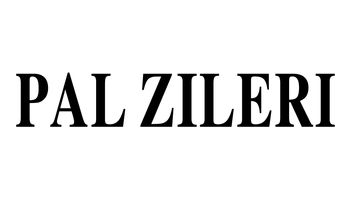 PAL ZILERI Logo