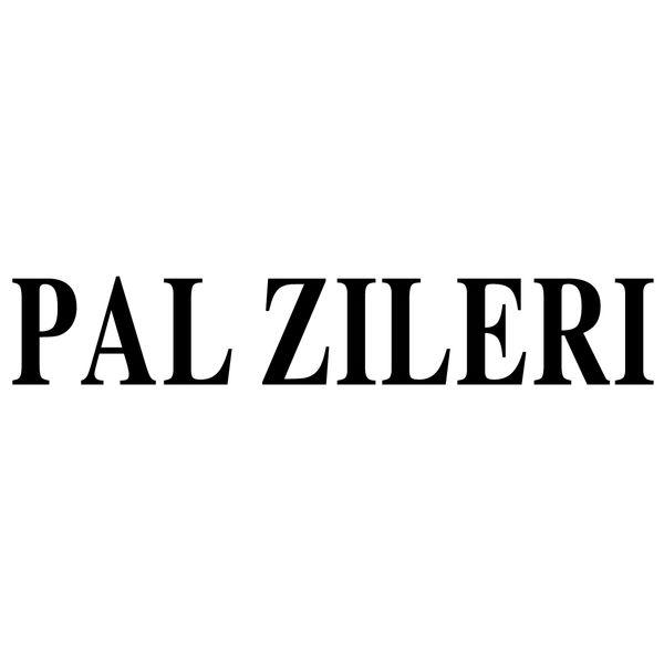 PAL ZILERI Logo