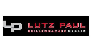Lutz Paul Logo