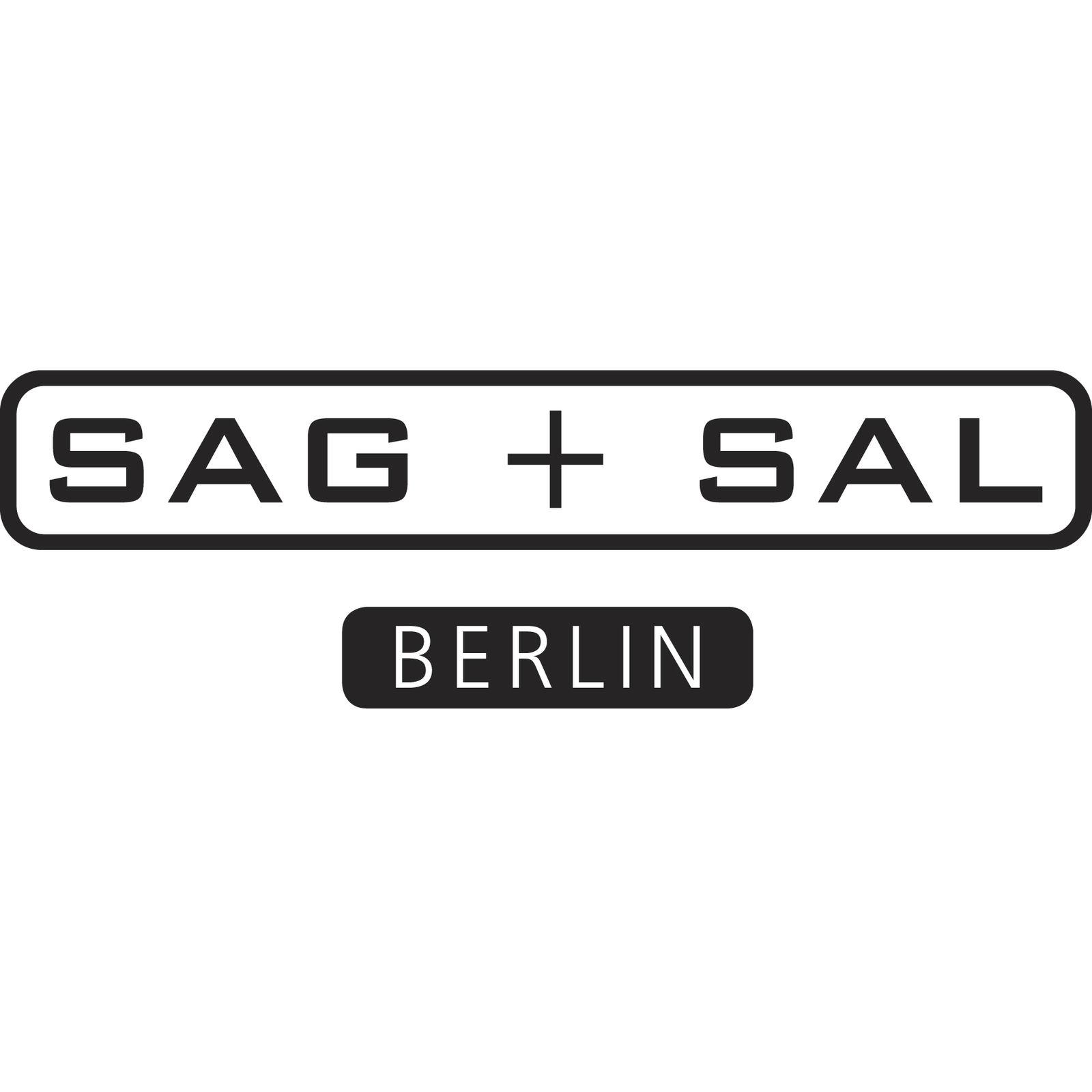 SAG + SAL