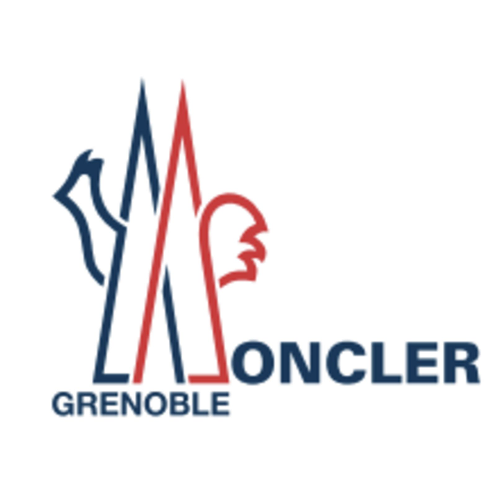 MONCLER GRENOBLE (Image 1)
