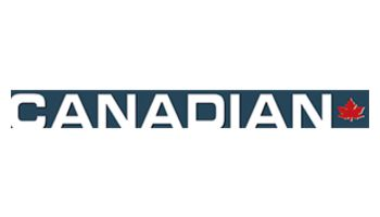 CANADIAN CLASSICS Logo