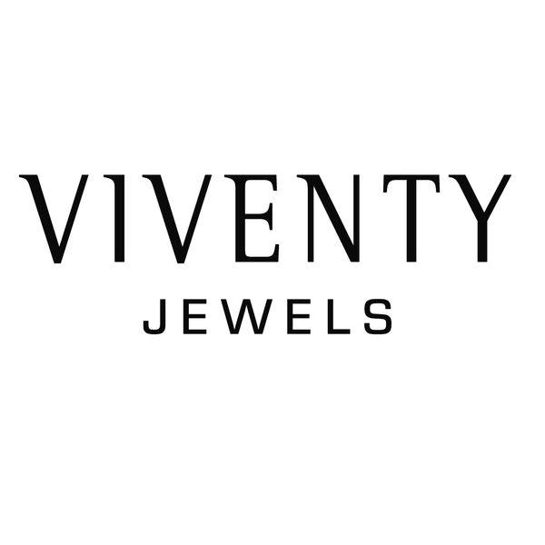 VIVENTY Logo