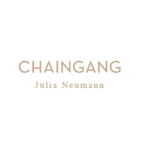 CHAINGANG Logo