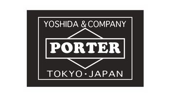 PORTER-YOSHIDA Logo